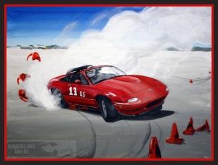 miata-autocross.jpg