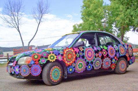 YB Car.jpg