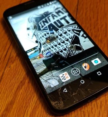 crackedscreentrackphone.jpg