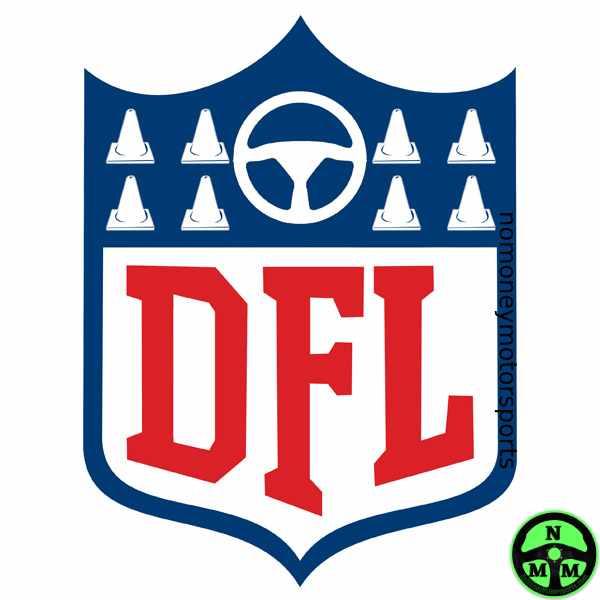 DFL Dead Effing Last
