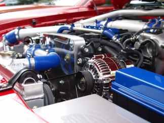 vehicle-chrome-technology-automobile-65623.jpeg