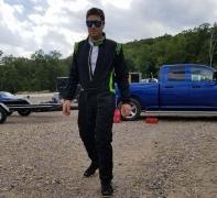 racingsuits