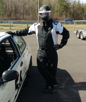 racingsuitsnomoneymotorsports