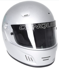 low-budget-conquer-sa2015-racing-helmet