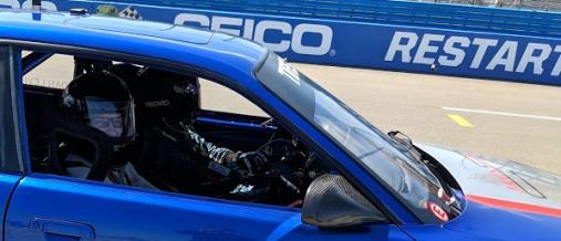 bmw-e36-racecar-watkins-glen