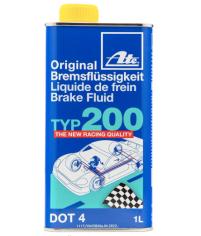 racing-brake-fluid-ate-dot-4