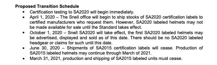 SA2020-M2020-Snell-Helmet-Snapshot
