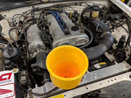 radiator-funnel-coolant-antifreeze-miata.jpg
