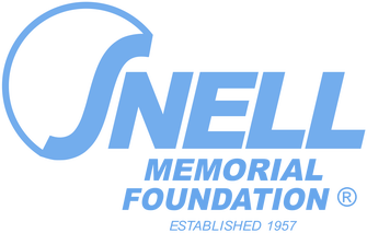 Snell Foundation