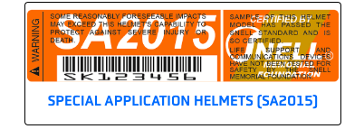 SNELL-SA2015-Label.png