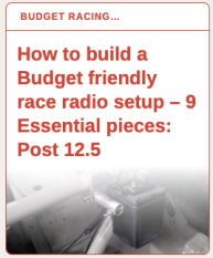 budget-racing-radio-racecars