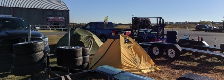 tent-camping-at-the-track