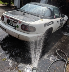 Washing-Spec-Miata-Race-Car