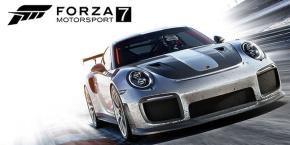 Forza-Motorsport-7-Racing-Simulator