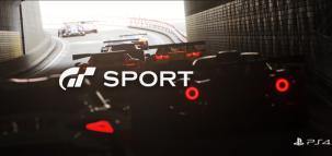 gran-turismo-sport-racing-simulator-game