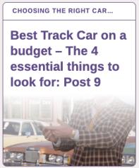 Best-Budget-Track-Car-HPDE-day