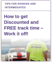 How-To-Earn-Discounted-Or-Free-Track-Time