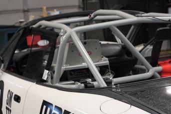 Spec-Miata-Rollcage-Interior-313-NMM