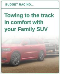 SUV-Race-HPDE-Hauler-TrackDays