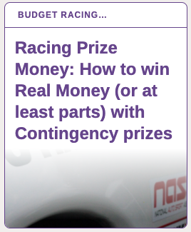 win-racing-prize-money-club-scca-nasa-hawk-contingency