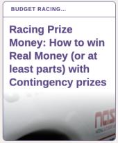 win-racing-prize-money-club-scca-nasa-hawk-contingency