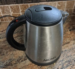 Electric-Kettle-Trackday-Food-Cooking-Tools