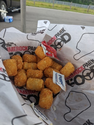 Lime-Rock-Park-Track-Classic-Breakfast-Tater-Tots