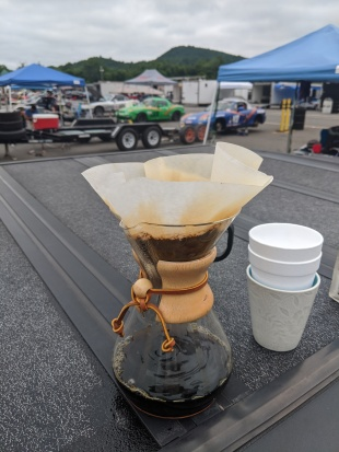 making-good-coffee-at-the-race-track-trackday