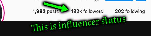 instagram-influencer-level