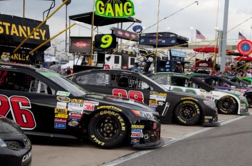 nascar-racing-sponsors-contingency-series