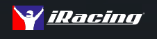 iracing-gift-cards-racing-game-sims