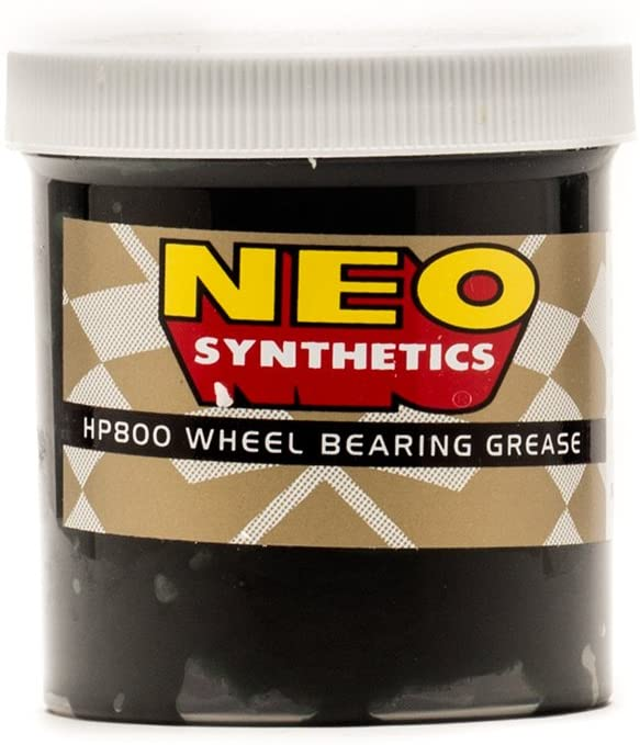 neo-synthetic-grease-spec-miata-grease